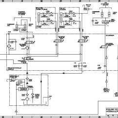 John Deere Wiring Diagram Symbols Muscle Anterior Hand Introducere In Pneumatica – Partea 3 | Airo&co Fitinguri, Cilindri, Unitati Preparare Aer ...