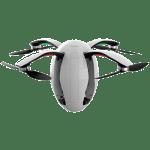 Регистрация БЛА (Беспилотных Летающих Аппаратов)