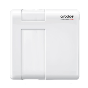 https://i0.wp.com/airocide.ie/wp-content/uploads/2021/06/img-pricing-50.png?resize=300%2C300&ssl=1