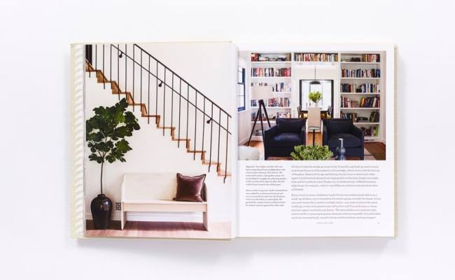 The 23 Interior Design Book Worth Every Penny Airows