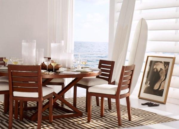 Ralph Lauren Furniture Collection Perfect