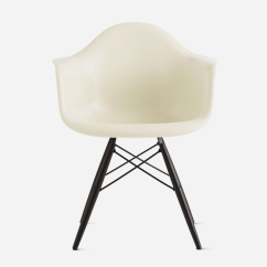 How Are Chairs Made Hanging Chair Home Depot Watch Eames Fiberglass In This Cool Vintage Clip Herman Miller