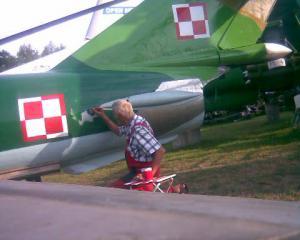 MiG-17