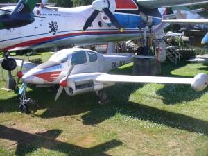 L-200