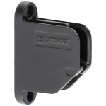 WALL SUPPORT BRACKET FOR PREVOS1 AND 27202 BLOW GUNS