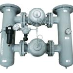 Image 2 – Pneumatech ConservAIR S-750 a