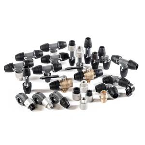 airnet fittings group