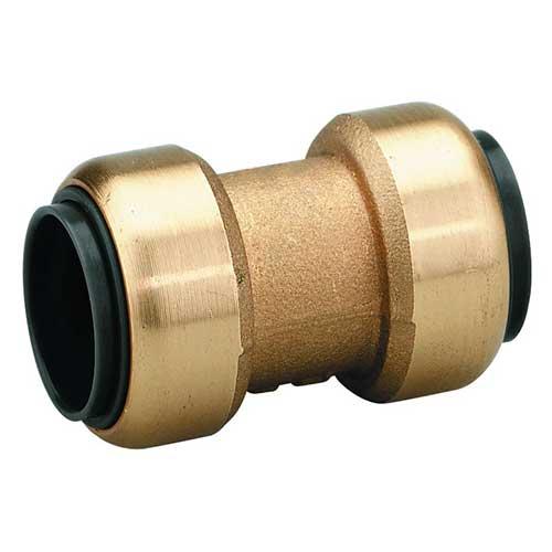 airnet brass fittings for airnet