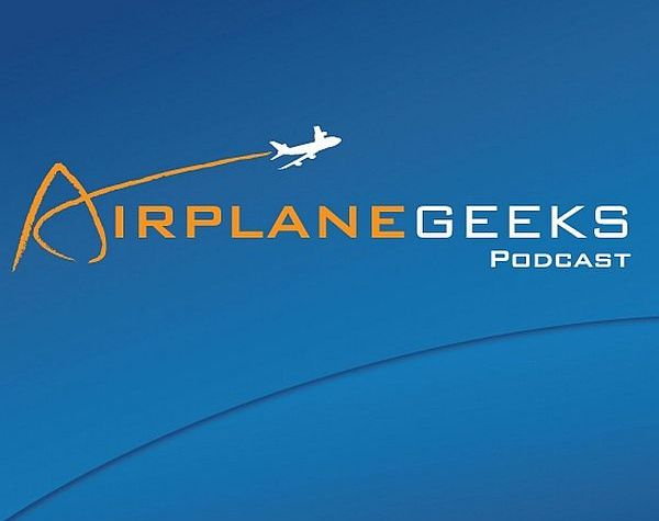 624 aircraft cybersecurity Airplane GEEK 624 Aircraft Cybersecurity
