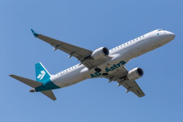 air dolomiti offers new flights to sweden from frankfurt 4 Airplane GEEK Air Dolomiti offers new flights to Sweden from Frankfurt