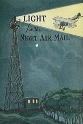 light for the night airmail