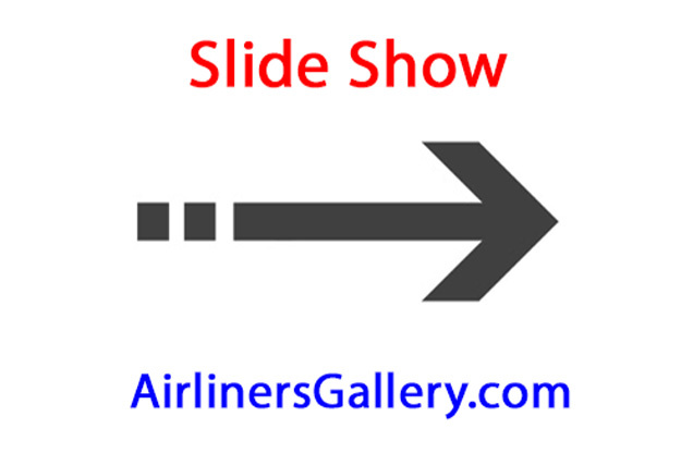 air senegal to fly to new york and washington 2 Airplane GEEK Air Senegal to fly to New York and Washington