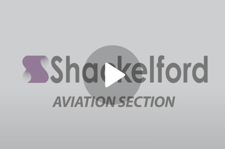 aviation with youtube feed Airplane GEEK Aviation – With Youtube Feed