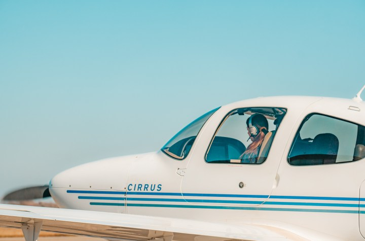 best headsets for your money in 2021 Airplane GEEK Best Headsets for Your Money in 2021