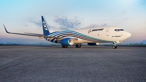 boeing expands partnership with coopesa to convert more 737 800s to freighters faa approves fix for 737 max electrical flaw Airplane GEEK Boeing expands partnership with COOPESA to convert more 737-800s to freighters, FAA approves fix for 737 MAX electrical flaw