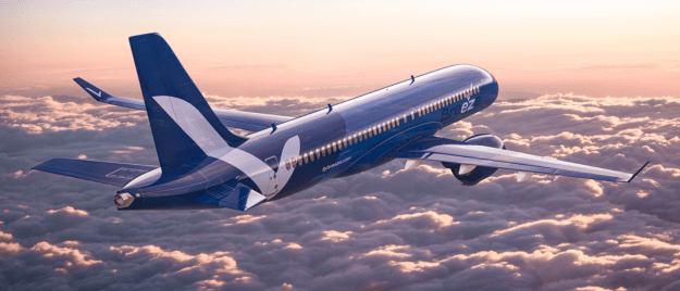 breeze airways receives its aoc ready to launch routes Airplane GEEK Breeze Airways receives its AOC, ready to launch – routes?