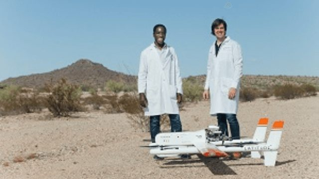 drone delivery services in namibia Airplane GEEK Drone delivery services in Namibia