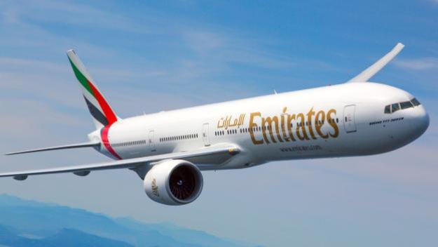 emirates is coming to miami 1 Airplane GEEK Emirates is coming to Miami