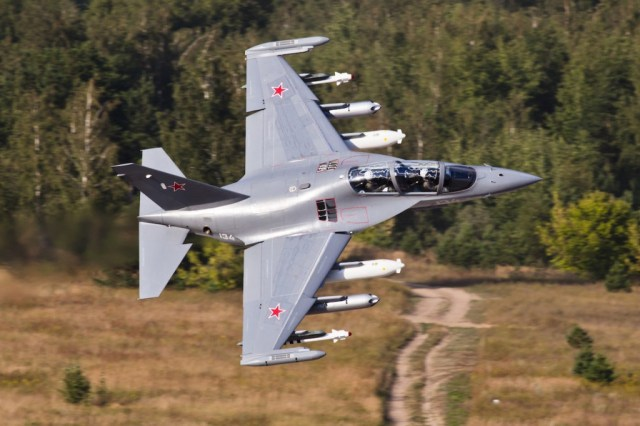 everything you always wanted to know about russian air power but were afraid to ask with guy plopsky part 1 how good is russian air force training Airplane GEEK Everything You Always Wanted to Know About Russian Air Power* (*But Were Afraid to Ask) with Guy Plopsky: Part 1- How good is Russian air force training?