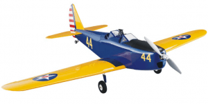 great planes pt 19 sport scale 46 gp ep arf Airplane GEEK Great Planes PT-19 Sport Scale .46 GP/EP ARF