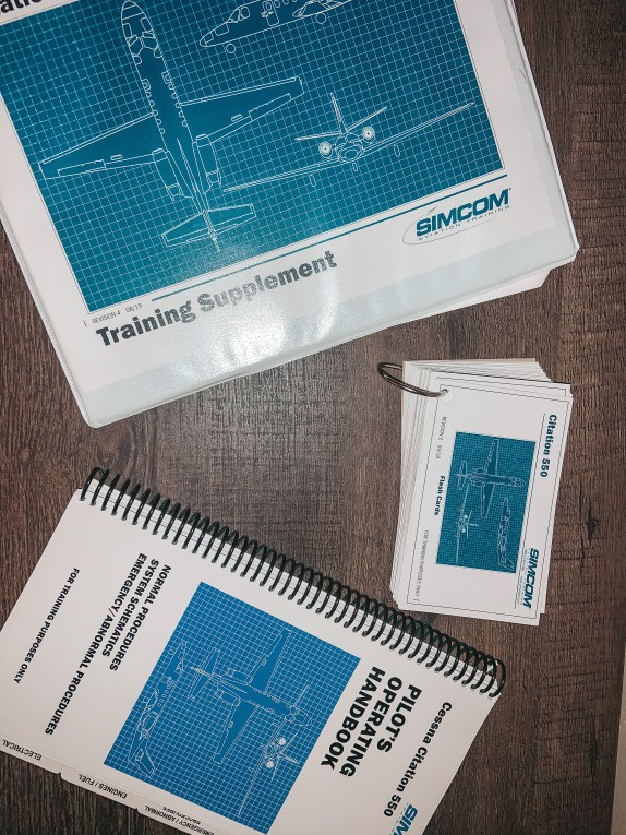 how to prepare for 121 135 training Airplane GEEK How to Prepare for 121/135 Training