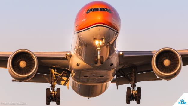 klm expands its intercontinental network this winter adding six new destinations 2 Airplane GEEK KLM expands its intercontinental network this winter, adding six new destinations