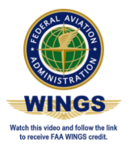 """the safe cfis most wanted list 2 Airplane GEEK The SAFE CFI's """"Most Wanted List"""""""
