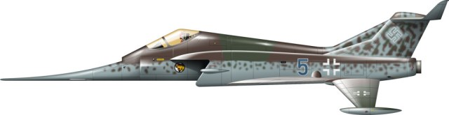 would the captain scarlet angel interceptor have worked in real life we ask an expert 5 Airplane GEEK Would the Captain Scarlet Angel interceptor have worked in real life? We ask an expert
