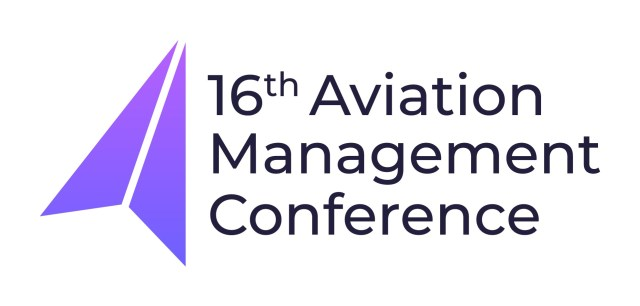 from crisis to prosperity 16th aviation management conference Airplane GEEK From Crisis to Prosperity – 16th Aviation Management Conference