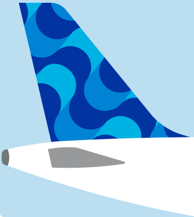 jetblues first airbus a321neo with reimagined mint for domestic flying enters scheduled service Airplane GEEK JetBlue's first Airbus A321neo with reimagined Mint® for domestic flying enters scheduled service