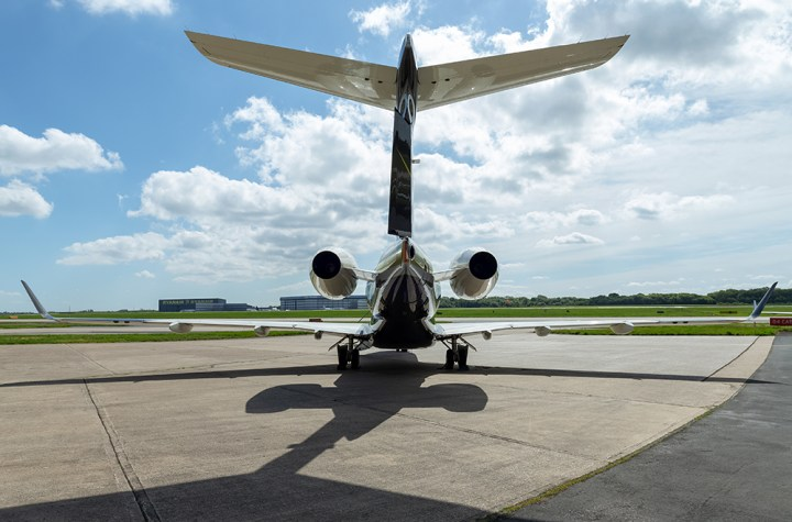 more short notice flights than ever Airplane GEEK More short notice flights than ever