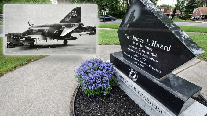remembering the fallen discovering a hometown hero on memorial day Airplane GEEK Remembering the Fallen: Discovering a Hometown Hero on Memorial Day.