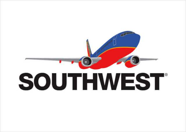 southwest airlines celebrates 50 years with a special podcast series 5 Airplane GEEK Southwest Airlines celebrates 50 Years with a special podcast series