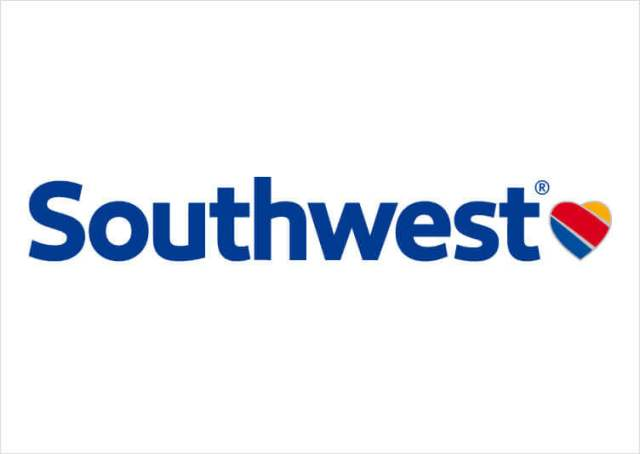 southwest airlines celebrates 50 years with a special podcast series 6 Airplane GEEK Southwest Airlines celebrates 50 Years with a special podcast series