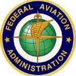 tips for responding to faas office of aerospace medicine Airplane GEEK Tips For Responding To FAA's Office Of Aerospace Medicine