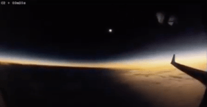 total solar eclipse done right Airplane GEEK Total Solar Eclipse Done Right