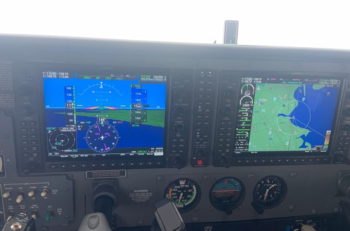 5 more things atc wants you to know scaled Airplane GEEK 5 More Things ATC Wants You to Know