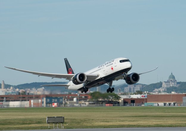 air canada announces the restoration of 55 routes and 34 destinations in the u s with up to 220 daily flights between the u s and canada Airplane GEEK Air Canada announces the restoration of 55 routes and 34 destinations in the U.S., with up to 220 daily flights between the U.S. and Canada