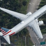 american airlines has started paying down its debt Airplane GEEK American Airlines Has Started Paying Down Its Debt