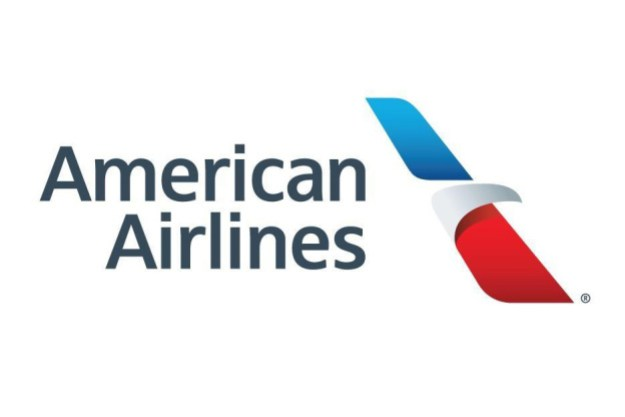 american airlines reports second quarter 2021 financial results Airplane GEEK American Airlines reports second quarter 2021 financial results