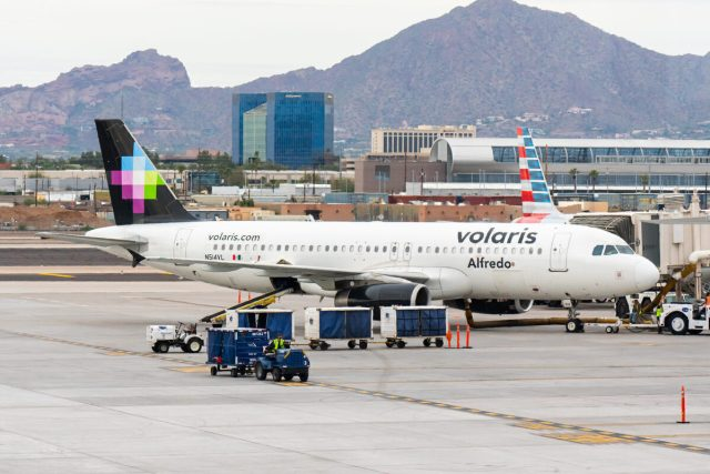 could mexican aviation be back at pre pandemic levels before 2022 2 Airplane GEEK Could Mexican Aviation Be Back At Pre-Pandemic Levels Before 2022?