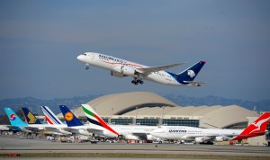 could mexican aviation be back at pre pandemic levels before 2022 Airplane GEEK Could Mexican Aviation Be Back At Pre-Pandemic Levels Before 2022?