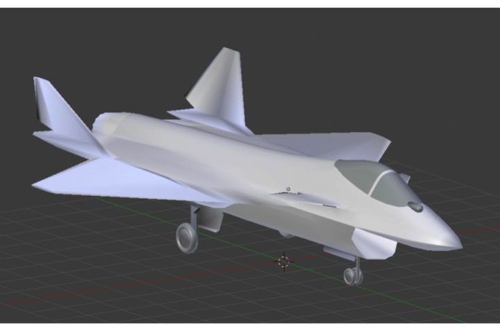 first comments on new single engine russian fighter Airplane GEEK First comments on new single-engine Russian fighter