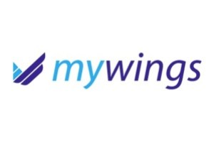 mywings starts using a trade air airbus a319 1 Airplane GEEK MyWings starts using a Trade Air Airbus A319