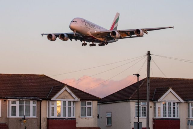 only 22 routes where the airbus a380 is flying this week 4 Airplane GEEK Only 22 Routes: Where The Airbus A380 Is Flying This Week