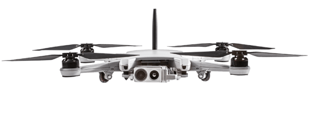 teal drones acquired by red cat holdings Airplane GEEK Teal Drones Acquired by Red Cat Holdings