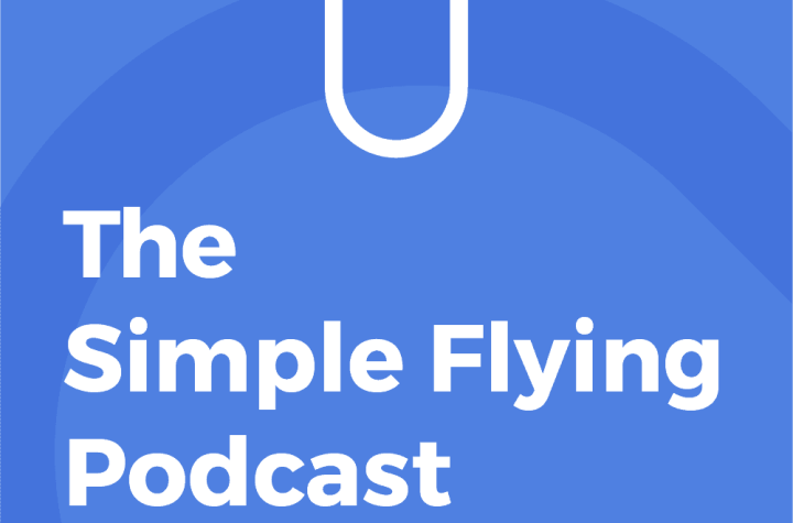 the simple flying podcast episode 73 uniteds huge order the record breaking an 255 Airplane GEEK The Simple Flying Podcast Episode 73: United's Huge Order, The Record Breaking AN-255