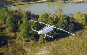 advanced aircraft company launches with hybrid advanced multirotor unmanned aerial system Airplane GEEK Advanced Aircraft Company Launches with hybrid advanced multirotor unmanned aerial system