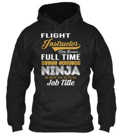 become a flight instructor at any age Airplane GEEK Become a Flight Instructor (At Any Age!)