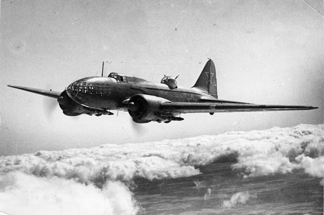 everything you always wanted to know about soviet world war ii combat aircraft but were afraid to ask with author edward ward Airplane GEEK Everything You Always Wanted to Know About Soviet World War II Combat Aircraft (but were afraid to ask) with author Edward Ward